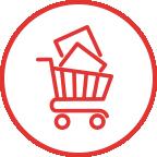 Augmenter vos commandes en ligne