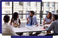 Harmonisez vos stratégies digitales nationales et locales